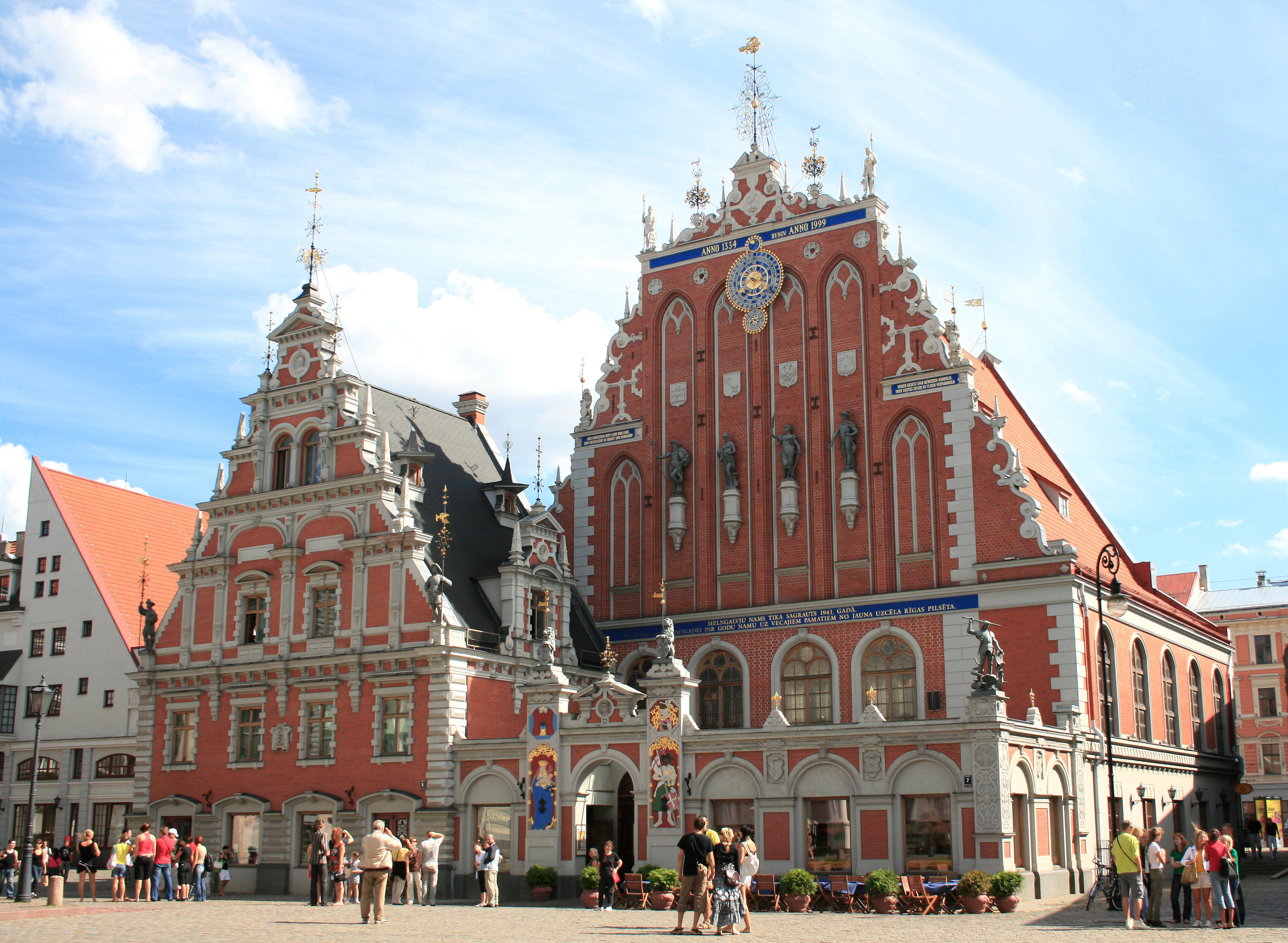 Riga(リガ・Latvia).jpg