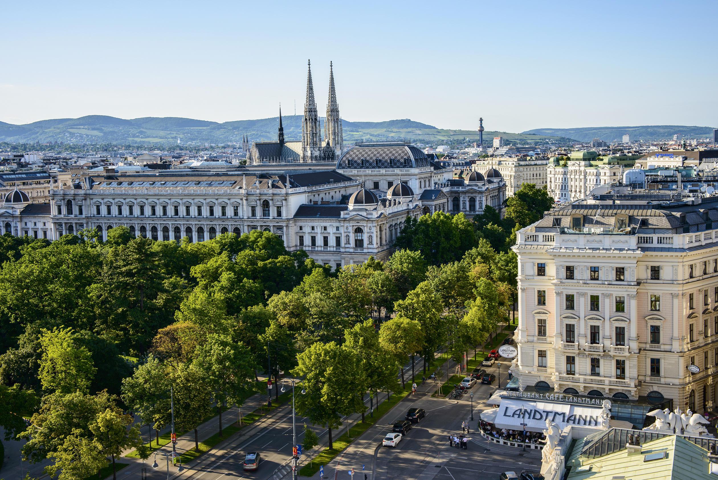 Vienna(© WienTourismusChristian Stemper).jpg