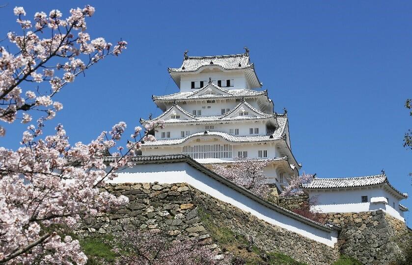 Himeji(Japan).jpg